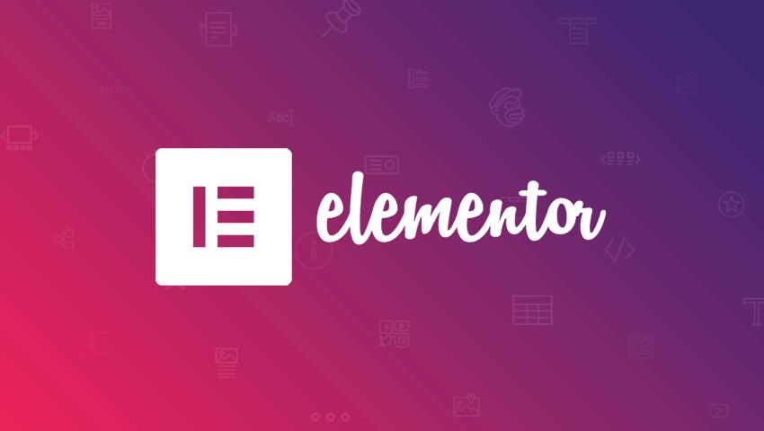 Elementor 範例圖綜合包 15