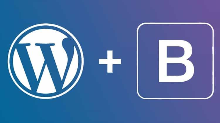 WordPress 佈景主題-開發筆記 10