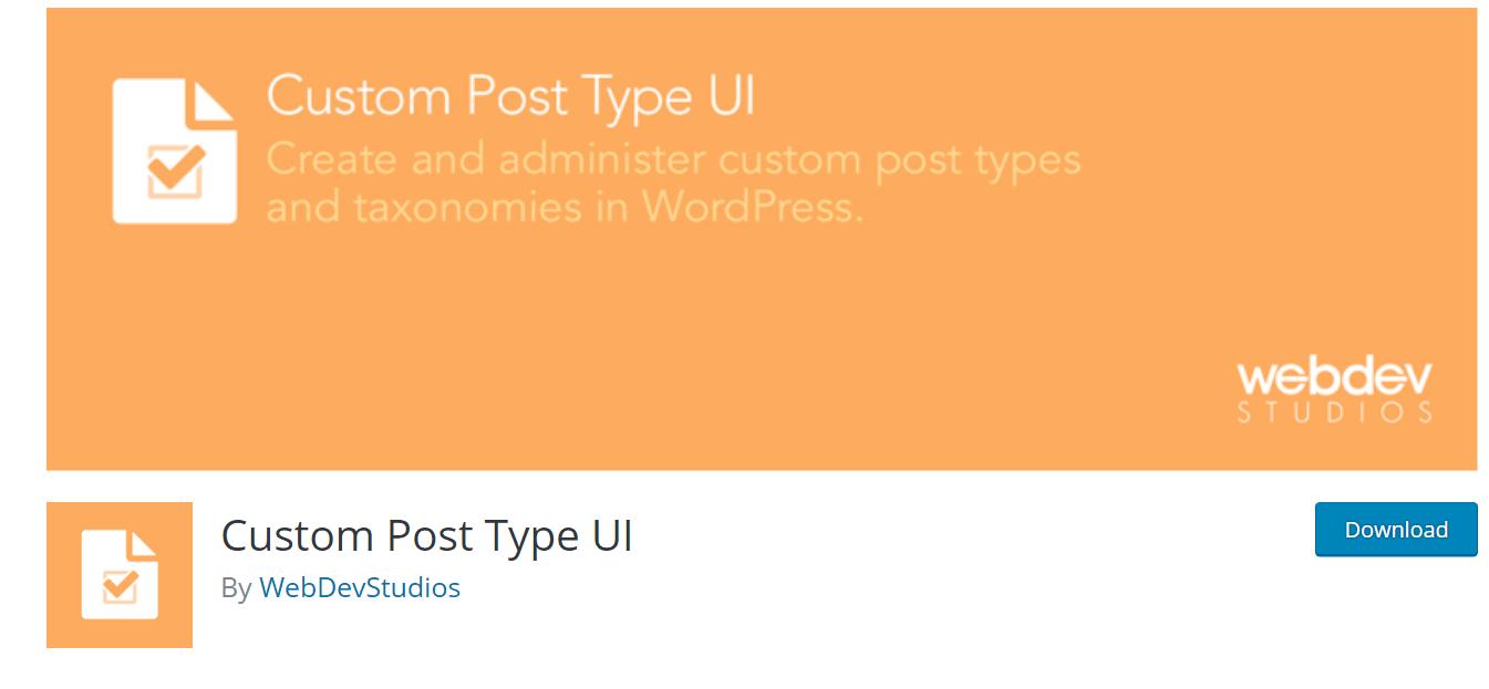 WordPress架設網站推薦外掛(優化速度+安全+電商) 3