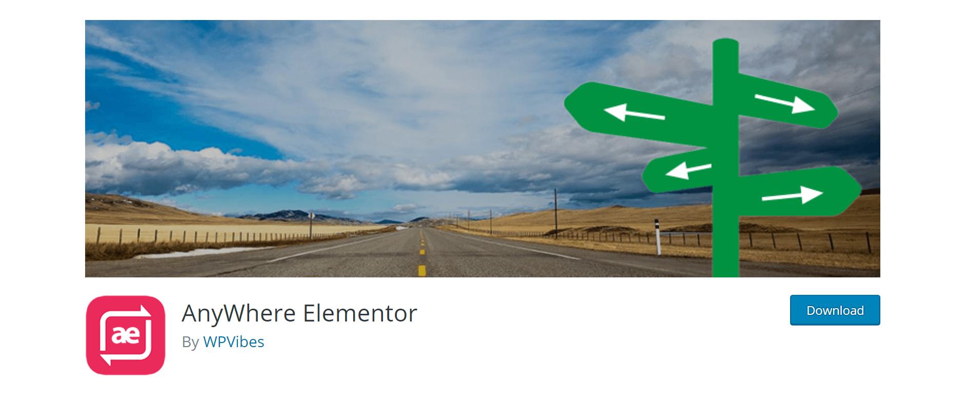 Elementor教學:一篇讓你認識Elementor,從主題推薦+附加外掛+主機推薦+後續Q&A 6