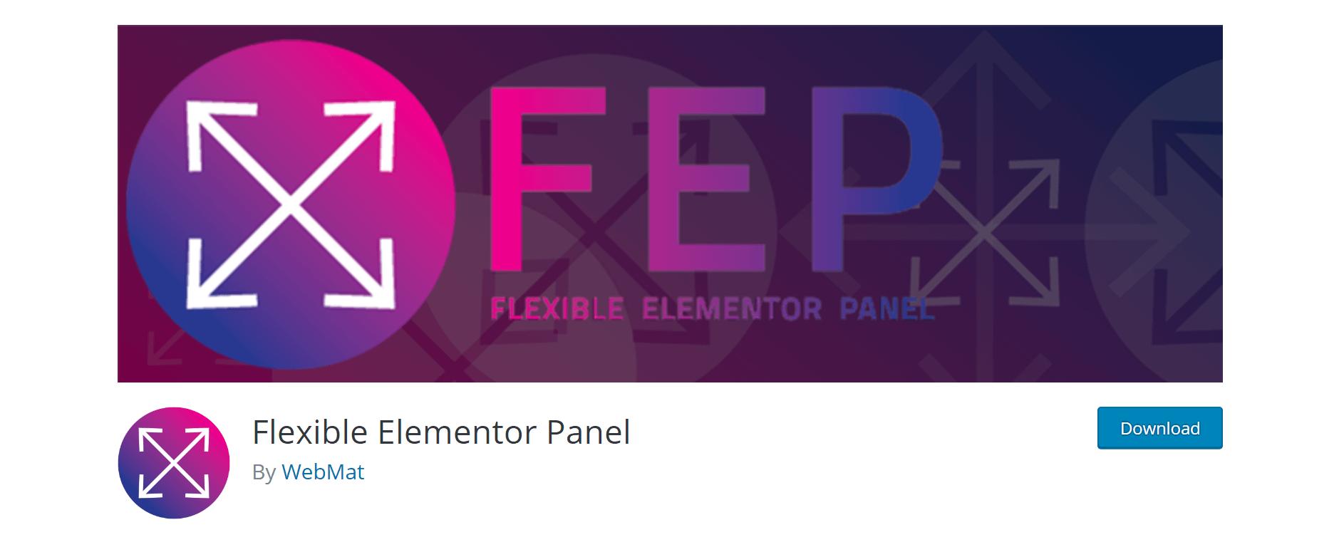 Elementor教學:一篇讓你認識Elementor,從主題推薦+附加外掛+主機推薦+後續Q&A 12
