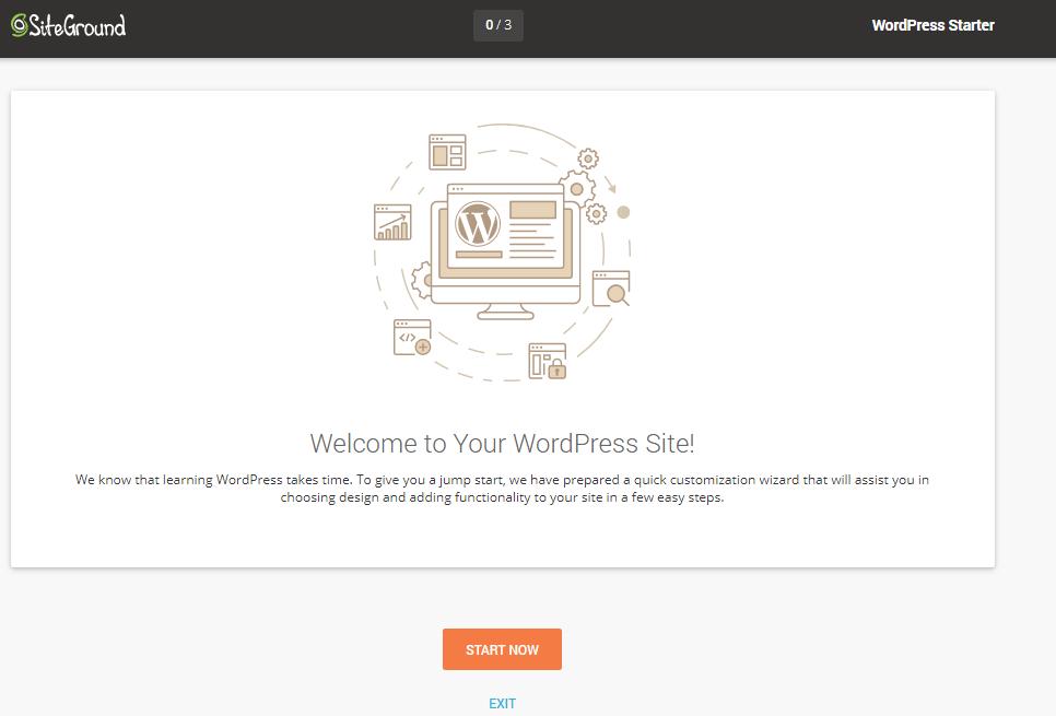 【WordPress教學懶人包】不藏私一天教你架設部落格(安裝+主題外掛+經驗分享) 21