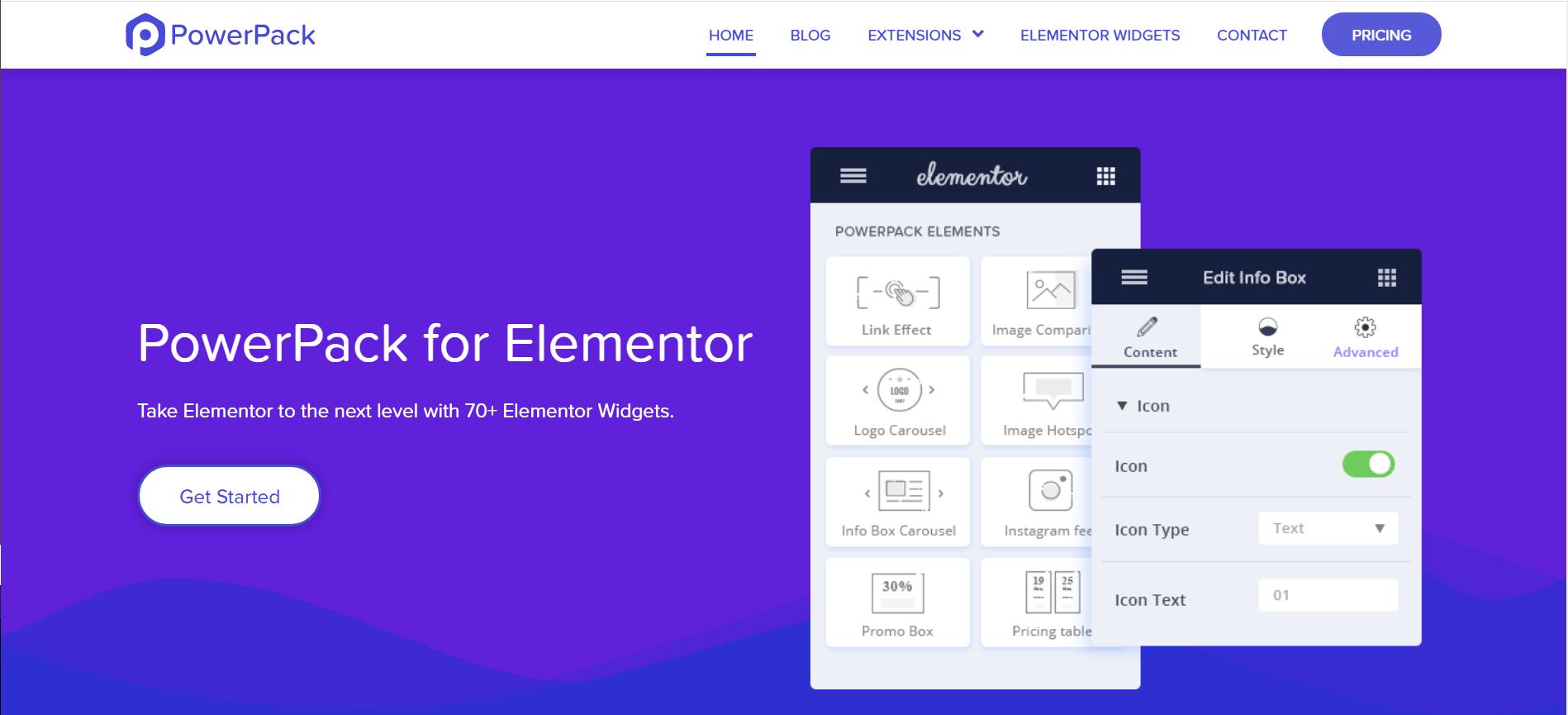 Elementor教學:一篇讓你認識Elementor,從主題推薦+附加外掛+主機推薦+後續Q&A 3