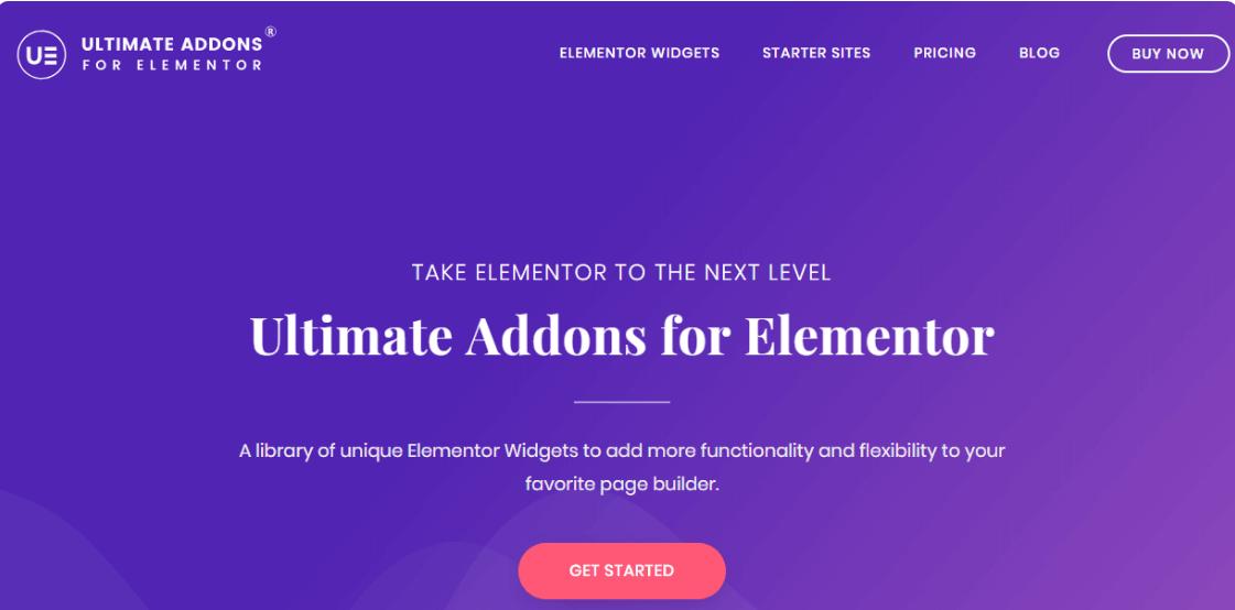 Elementor教學:一篇讓你認識Elementor,從主題推薦+附加外掛+主機推薦+後續Q&A 4