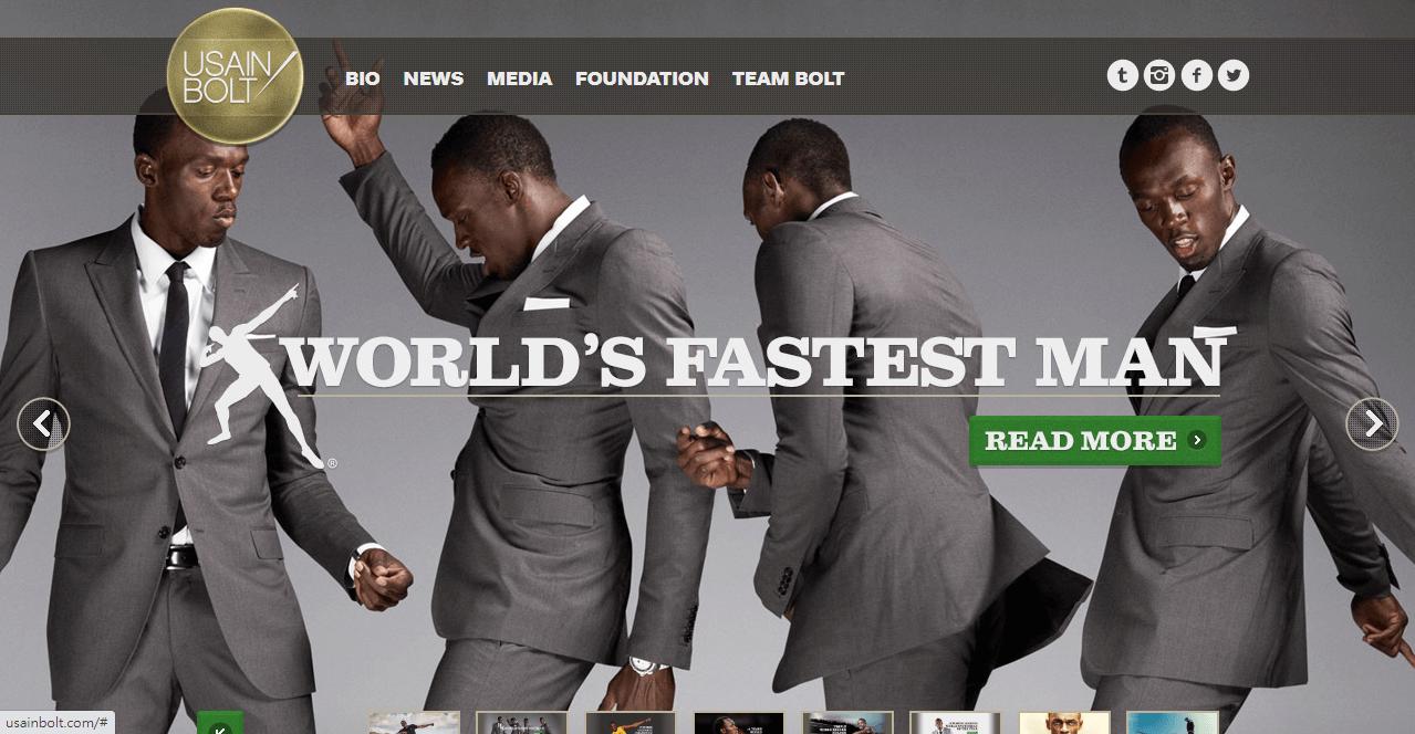 大品牌愛用WordPress建置網站,你還不跟上嗎? 10