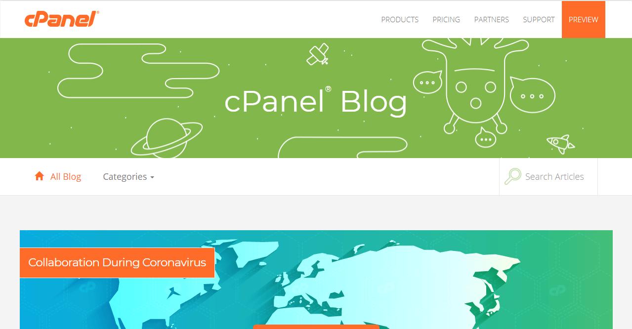 大品牌愛用WordPress建置網站,你還不跟上嗎? 9