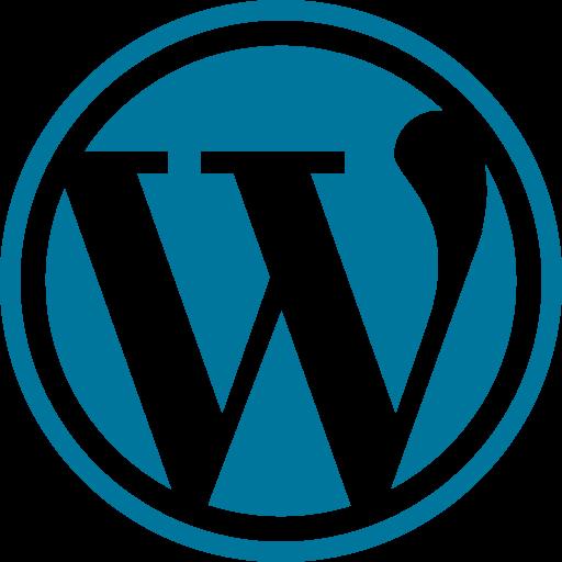 WordPress主機安全與維護 1